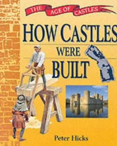 How Castles Were Built (Age of Castles)