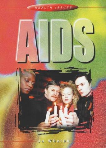 Download AIDS (Health Issues)