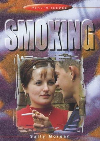 Download Smoking (Health Issues)