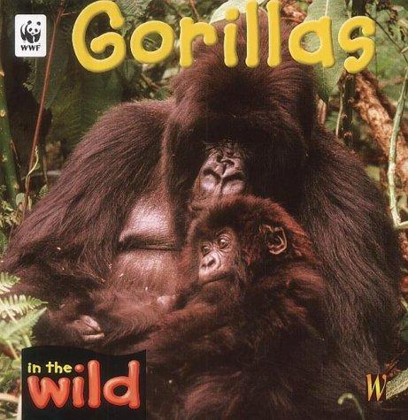 Download Gorillas (In the Wild)