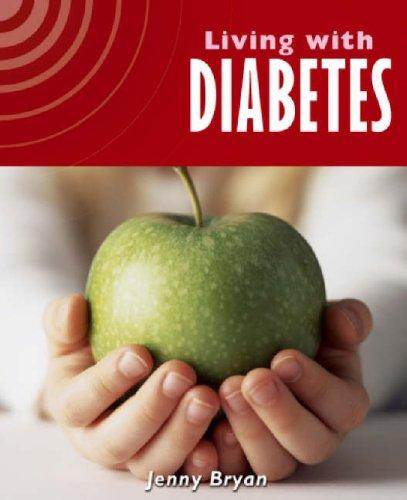 Living with Diabetes (Living with)
