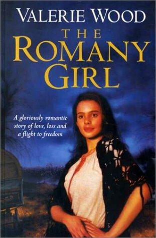 The Romany Girl