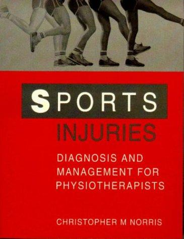 Download Sports injuries