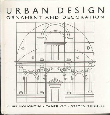 Download Urban design