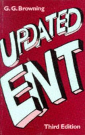 Download Updated ENT