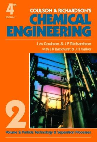 Download Chemical Engineering