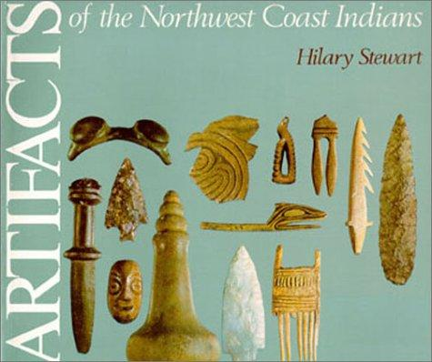 Download Artifacts of the Northwest Coast Indians