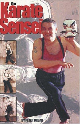 Download Karate Sensei