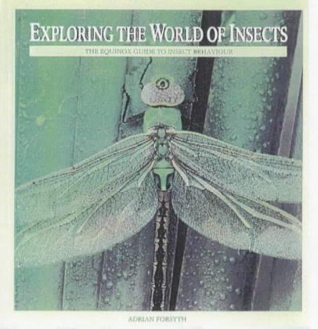 Download Exploring the World of Insects