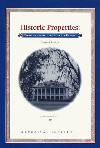 Download Historic Properties