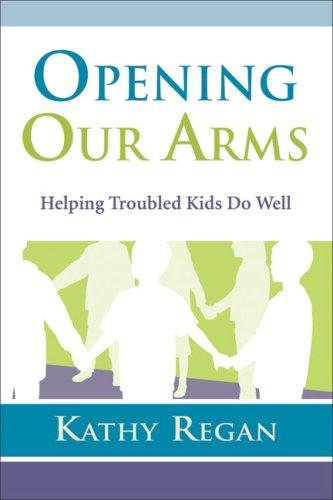 Download Opening Our Arms