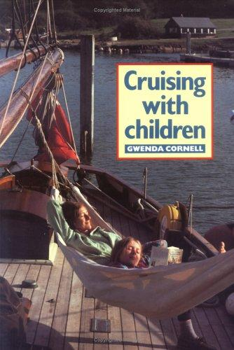 Download Cruising with children