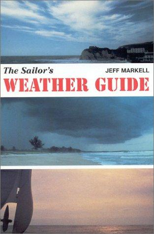 Download The Sailor's Weather Guide