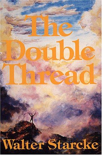 Download The Double Thread