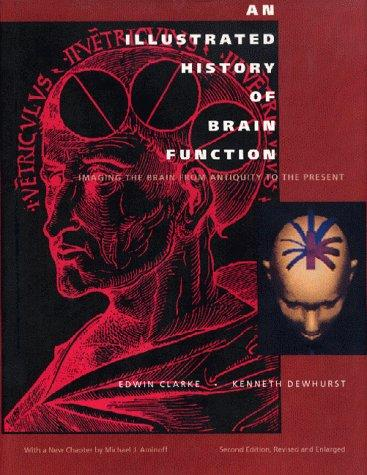 Download An illustrated history of brain function