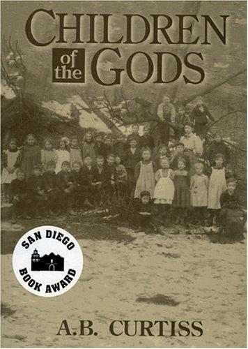 Download Children of the Gods