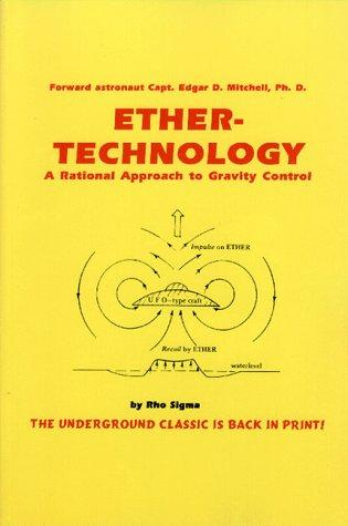 Download Ether-Technology