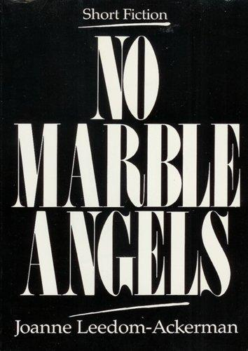Download No Marble Angels