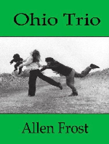 Download Ohio Trio