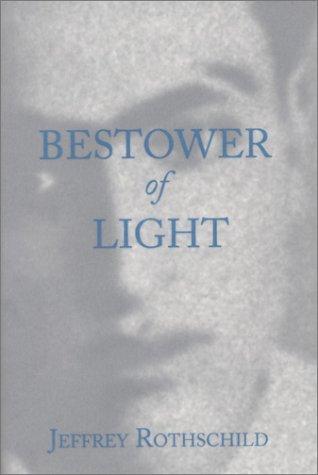 Download Bestower of light