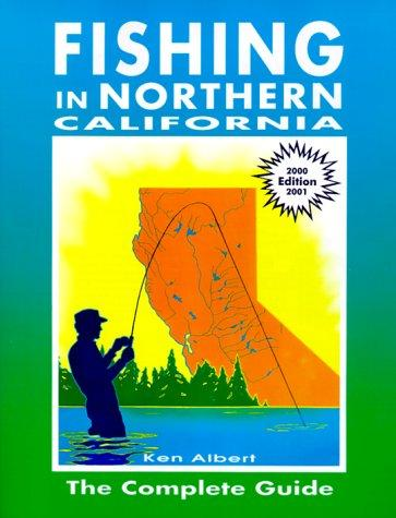 Download Fishing in Northern California
