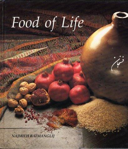 Download Food of life