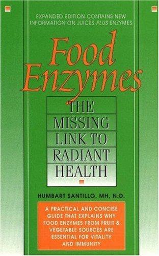 Download Food enzymes