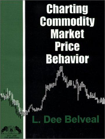 Download Charting Commodity Market Price Behavior