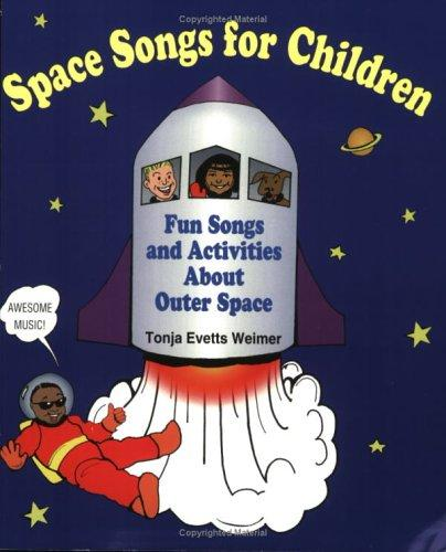 Download Space Songs for Children