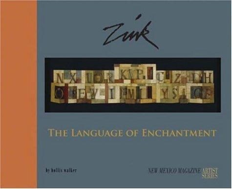 Download Zink