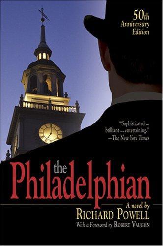 Download The Philadelphian
