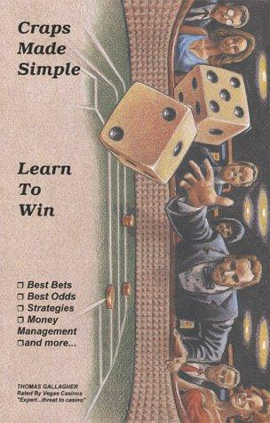 Download Craps Made Simple