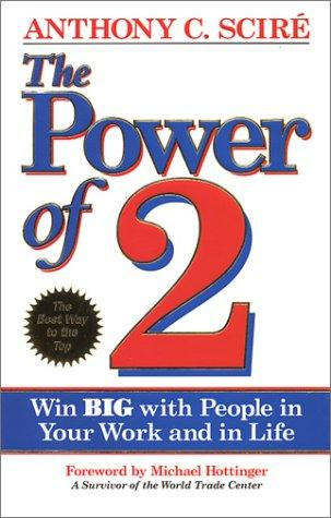 Download The power of 2