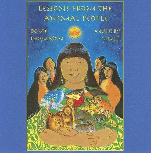 Download Lessons from the Animal People