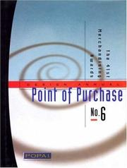 Point Of Purchase Design Annual PDF Download