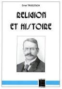 Download Religion et histoire
