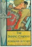 Download The shining company