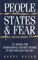 Download People, states, and fear
