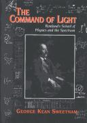 The command of light