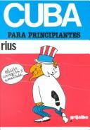 Cuba para principiantes