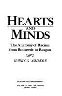 Download Hearts and minds