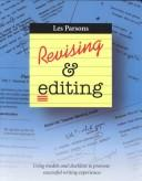 Download Revising & Editing