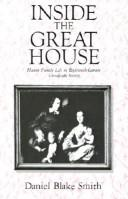 Download Inside the great house