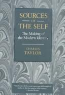 Download Sources of the self