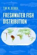 Download Freshwater fish distribution