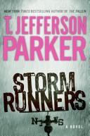 Download Storm Runners