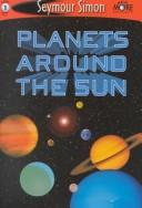 Download Planets around the sun