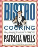 Download Bistro cooking