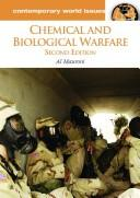 Download Chemical and biological warfare