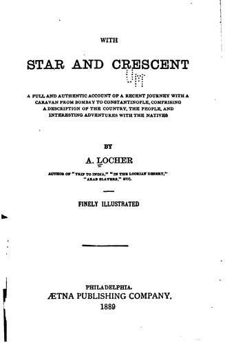 Download With Star and Crescent